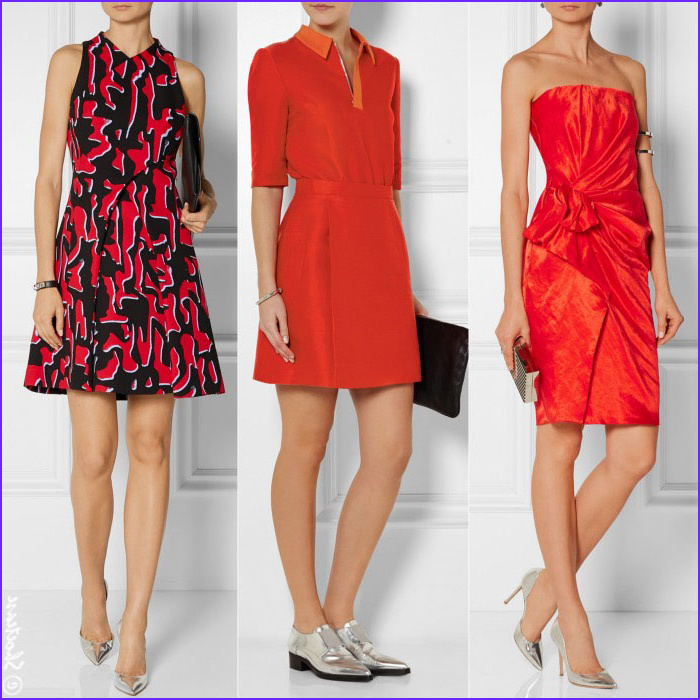 Coloring Shoes Best Of Images Best Picks What Color Shoes to Wear with Red Dress