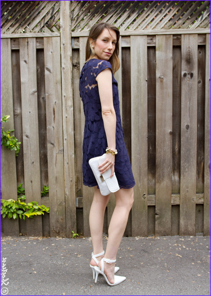 Coloring Shoes Inspirational Photos What Color Shoes with Navy Dress Question Answered