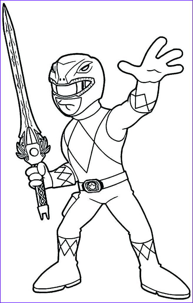 Coloring Steel Elegant Photos Storm Coloring Pages Power Rangers Ninja M Coloring Pages