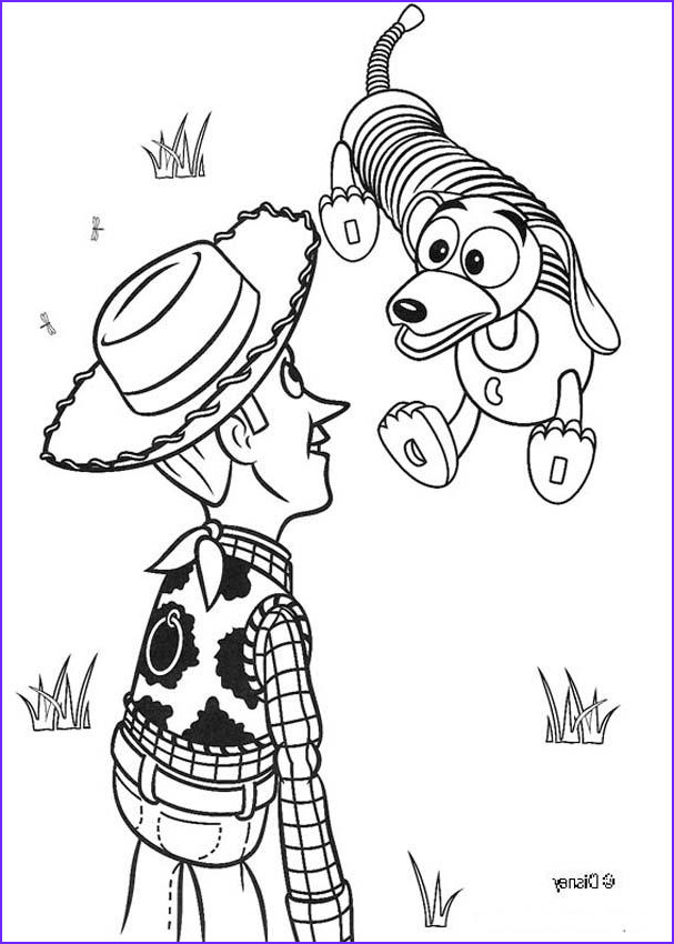 Coloring Story Book Awesome Photos toy Story Coloring Book Pages toy Story 53