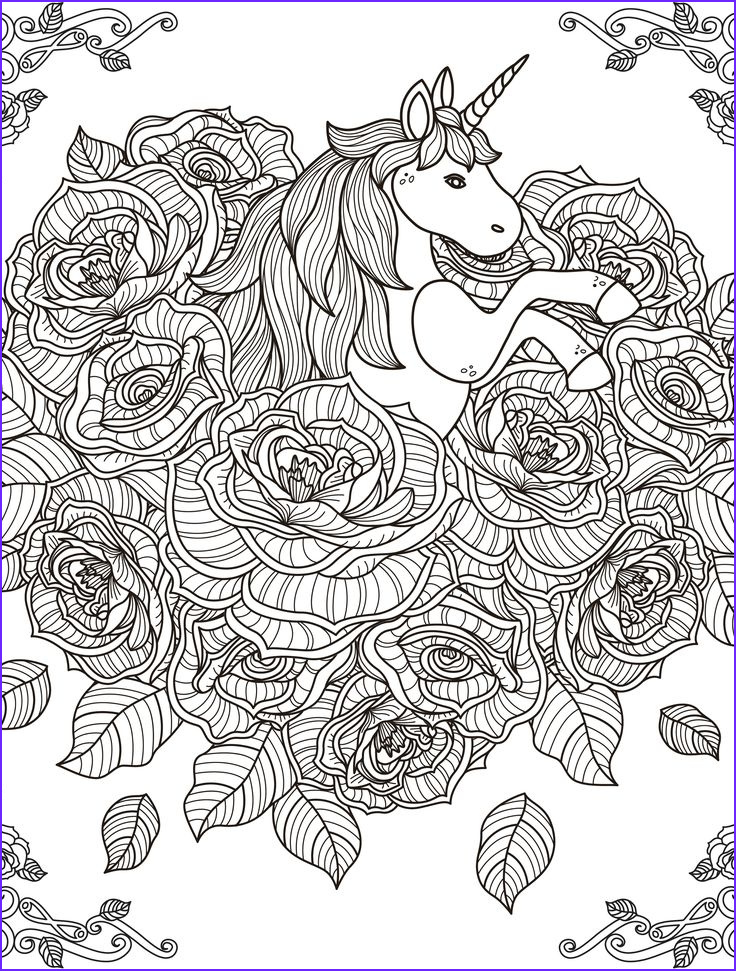 Coloring Stress Cool Image 481 Best Images About Anti Stress Coloring Pages On
