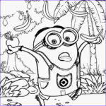 Coloring Stuff Beautiful Collection Free Coloring Pages Printable To Color Kids And