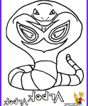 Coloring Stuff Beautiful Photography Fo Real Pokemon Coloring Pages