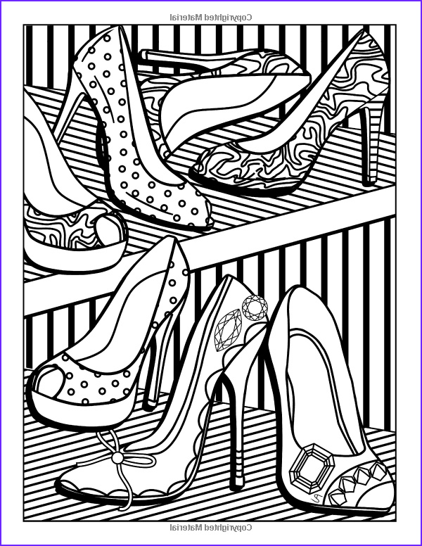 Coloring Stuff Unique Photography Girl Stuff 24 totally Girly Coloring Pages Dani Kates