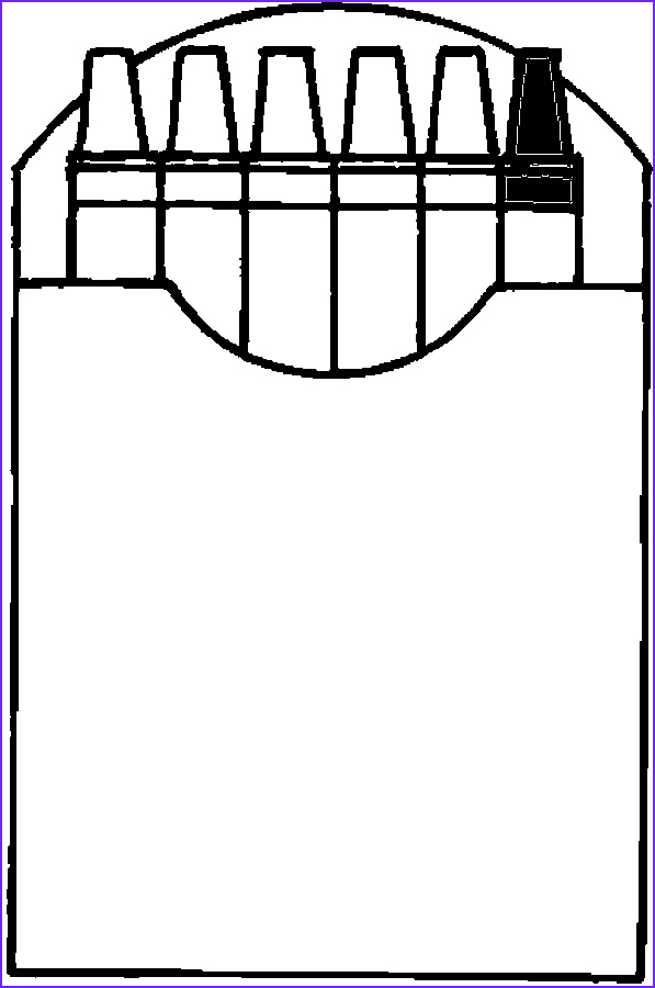 Coloring Supplies Beautiful Images School Supplies Coloring Pages