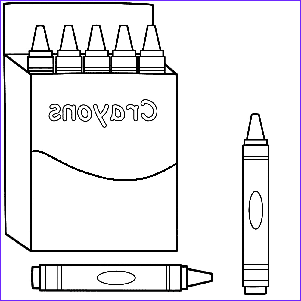 Coloring Supplies Best Of Gallery Back to School Coloring Pages Best Coloring Pages for Kids