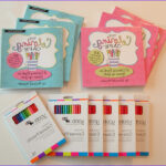 Coloring Supplies For Adults Awesome Collection Adult Coloring Party Planning Ideas & Supplies