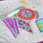 Coloring Tablecloth Awesome Photos Printable Coloring Tablecloths And Posters The Crafting