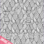 Coloring Tablecloth Beautiful Photos Printable Coloring Tablecloths And Posters The Crafting