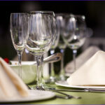 Coloring Tablecloth Luxury Collection How To Choose A Tablecloth Color And Napkin Color That Works