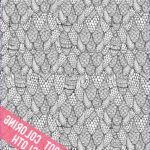 Coloring Tablecloth New Photos Printable Coloring Tablecloths And Posters The Crafting