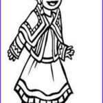 Coloring Tablecloth New Stock Kente Cloth Coloring Page At Getcolorings