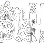 Coloring Therapy Elegant Photography Pin By Mary Barnes Ekobena On Adult Coloring Therapy Free