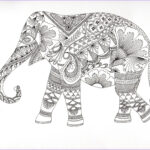 Coloring Therapy New Collection Therapy Coloring Pages Bestofcoloring