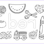 Coloring Things Elegant Photography Preschool Color Activities Fun Games For Teaching Colors