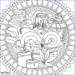 Coloring Things Elegant Photos 1999 Best Coloring Pages For Adults Images On Pinterest