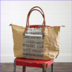 Coloring Tote Bags Beautiful Collection Recycled Canvas Wide Tote Bag Mustard Color With French