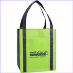 Coloring Tote Bags Elegant Gallery Color Bination Non Woven Grocery Tote Bag
