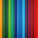 Coloring Wall Beautiful Photos Color Wall Hd Picture Wallpaper