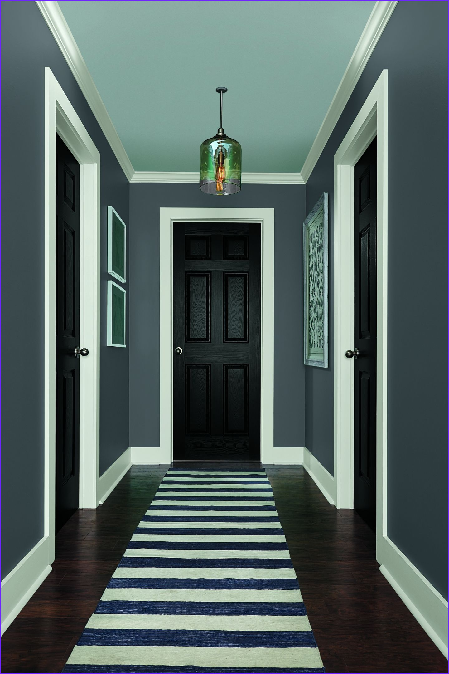 Coloring Wall Best Of Gallery Color Of the Month August 2016 Sharkskin