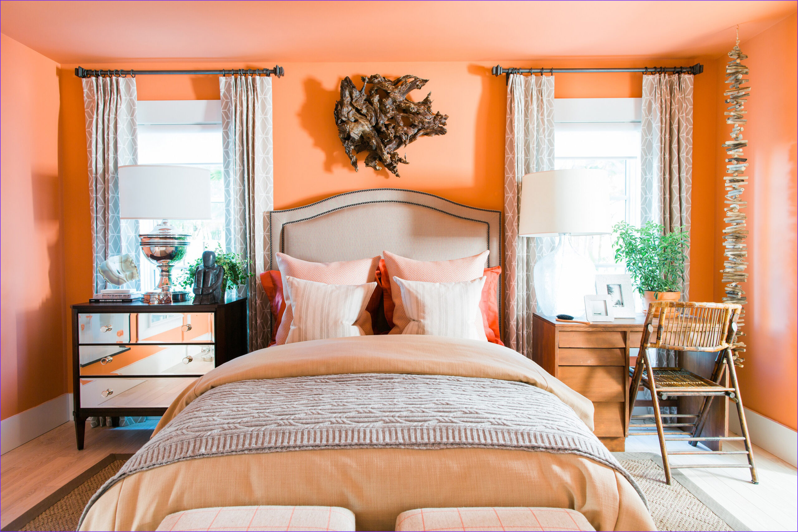 color trends 2016 ppg color of the year hgtv dream home 2016