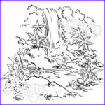 Coloring Waterfall Luxury Stock Zoe S Craft Blog – My Best Release Ever Ever