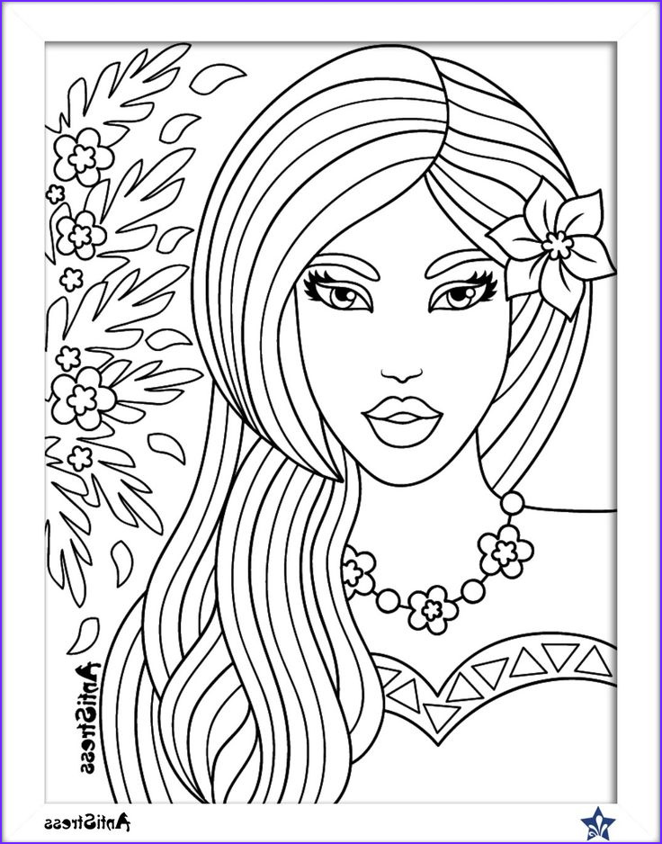 Coloring Web Site Cool Photos Pin by Val Wilson On Coloring Pages