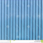 Coloring Zinc Awesome Image Blue Zinc Wall Stock Photo Image Of Lines Material