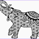 Complicated Coloring Pages For Adults Awesome Collection Coloring Pages For Adults Pdf Free Download