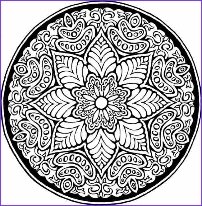 Complicated Coloring Pages for Adults Beautiful Images Printable Adult Coloring Pages