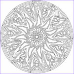 Complicated Coloring Pages For Adults Beautiful Photos Get This Plex Coloring Pages For Adults 34bv7