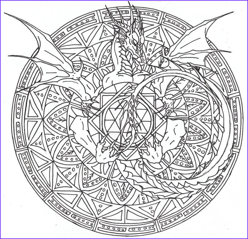 plicated coloring pages