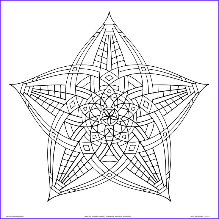Complicated Coloring Pages for Adults Elegant Image Plicated Coloring Pages for Adults Color Me