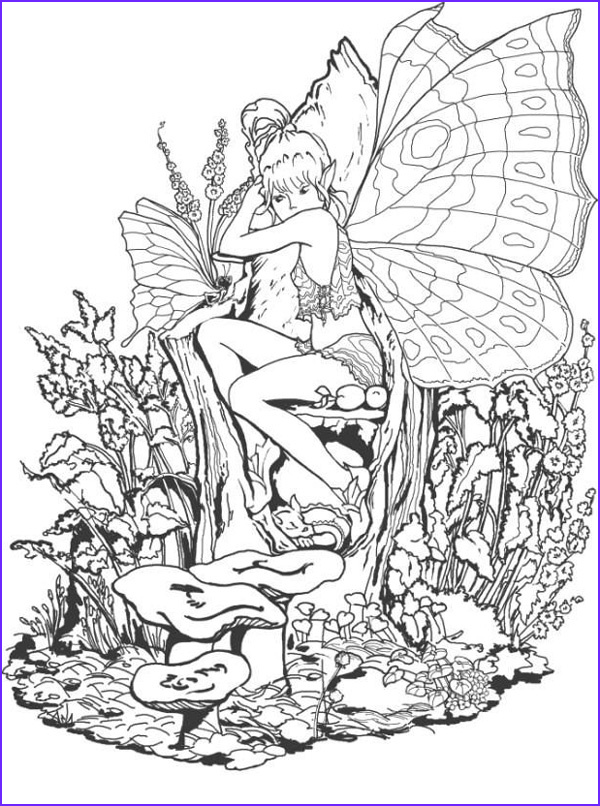 Complicated Coloring Pages for Adults Inspirational Collection Coloring Pages for Adults Pdf Free Download