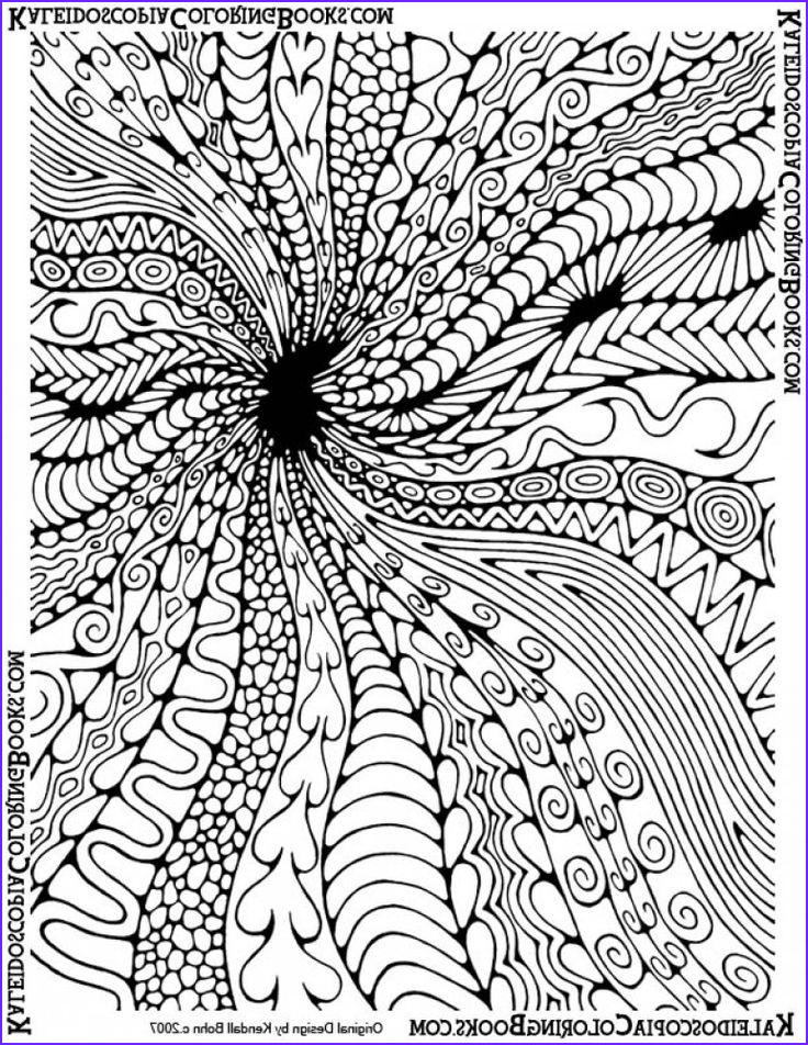 Complicated Coloring Pages for Adults Luxury Gallery Difficult Hard Coloring Pages Printable