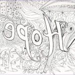 Complicated Coloring Pages For Adults Luxury Gallery Hard Coloring Pages For Adults Best Coloring Pages For Kids