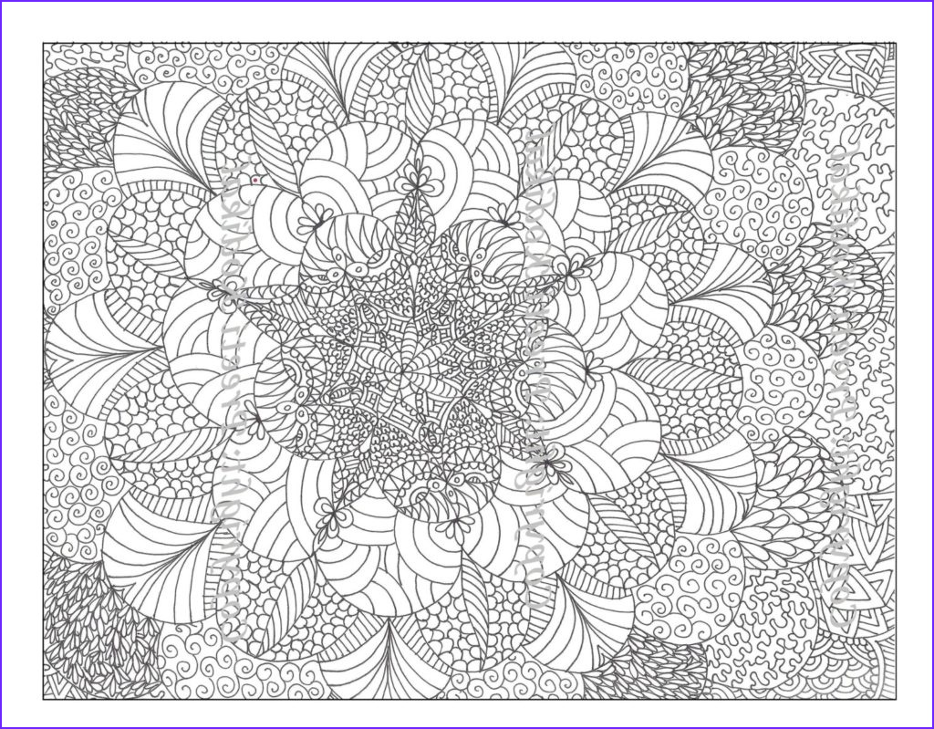 abstract coloring pages item abstract coloring abstract coloring pages for adults to print abstract coloring pages for adults difficult