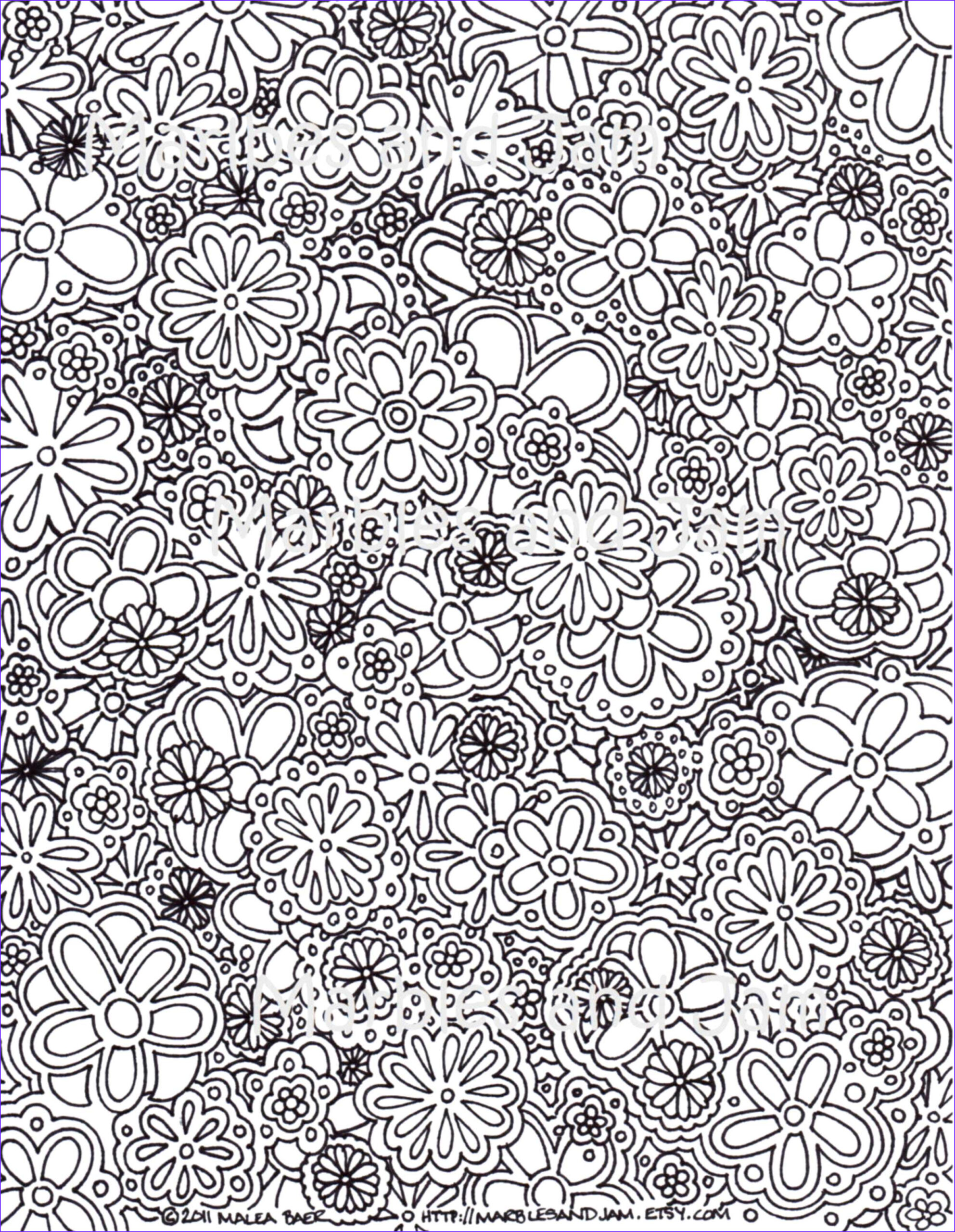 free printable plex coloring pages