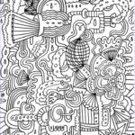 Complicated Coloring Pages For Adults New Image Plex Coloring Pages For Kids And Adults – Best Apps For