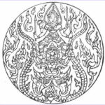Complicated Coloring Pages For Adults Unique Photos Free Printable Abstract Coloring Pages For Adults