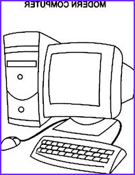 Computer Coloring Page Best Of Gallery Image Result for Puter Mouse to Color It