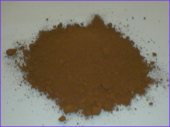 Concrete Coloring Powder Best Of Photography Umber Brown Powder Color or Dye for Concrete by Oldeworldmolds