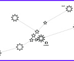 Constellation Coloring Pages Best Of Photos 88 Constellations Coloring Pages