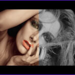 Convert Photo to Coloring Page Elegant Photos Convert Black and White Photo to Color Photoshop Cs6
