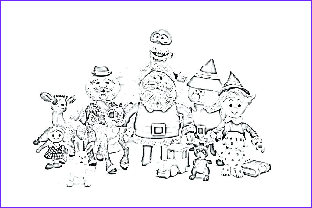 Convert Photo to Coloring Page Free Best Of Photos Convert to Coloring Page at Getcolorings