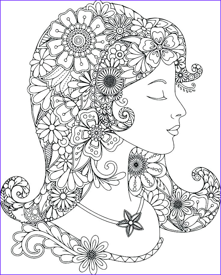 Convert Photo to Coloring Page Free Cool Stock Convert to Coloring Page at Getcolorings
