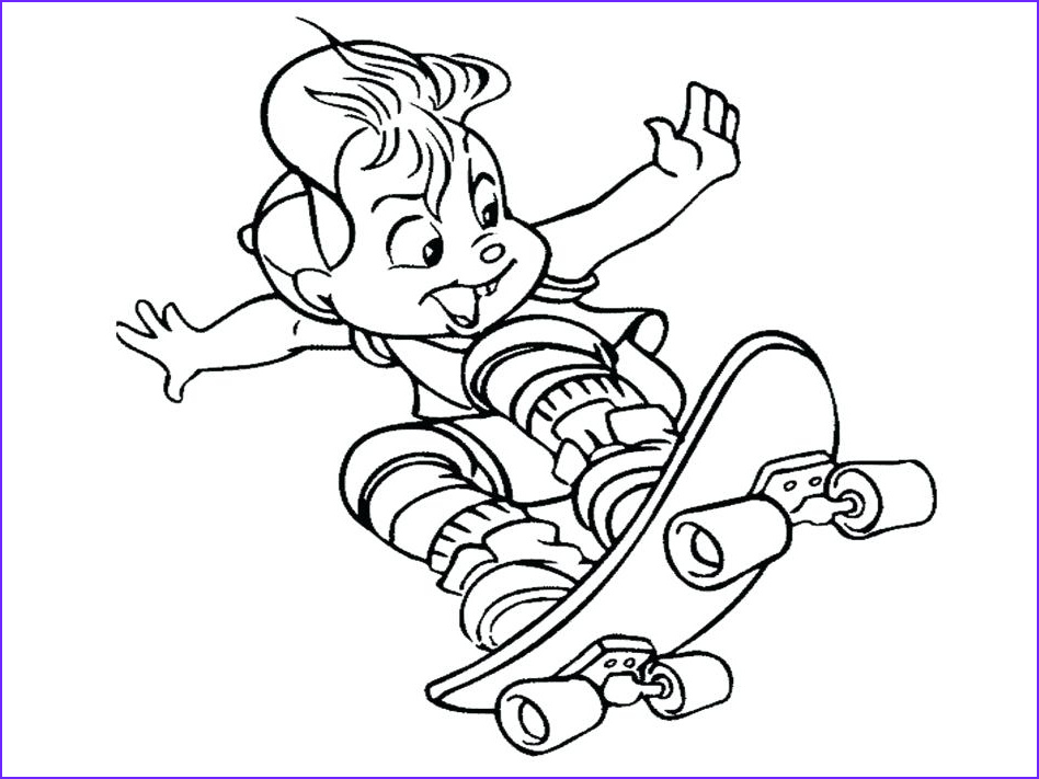 Convert Photo to Coloring Page Free Unique Photos Convert to Drawing Free at Getdrawings