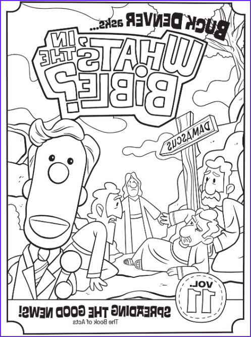 Convert Photo to Coloring Page Inspirational Gallery Conversion Of Saul Free Coloring Page From Volume 11 Of