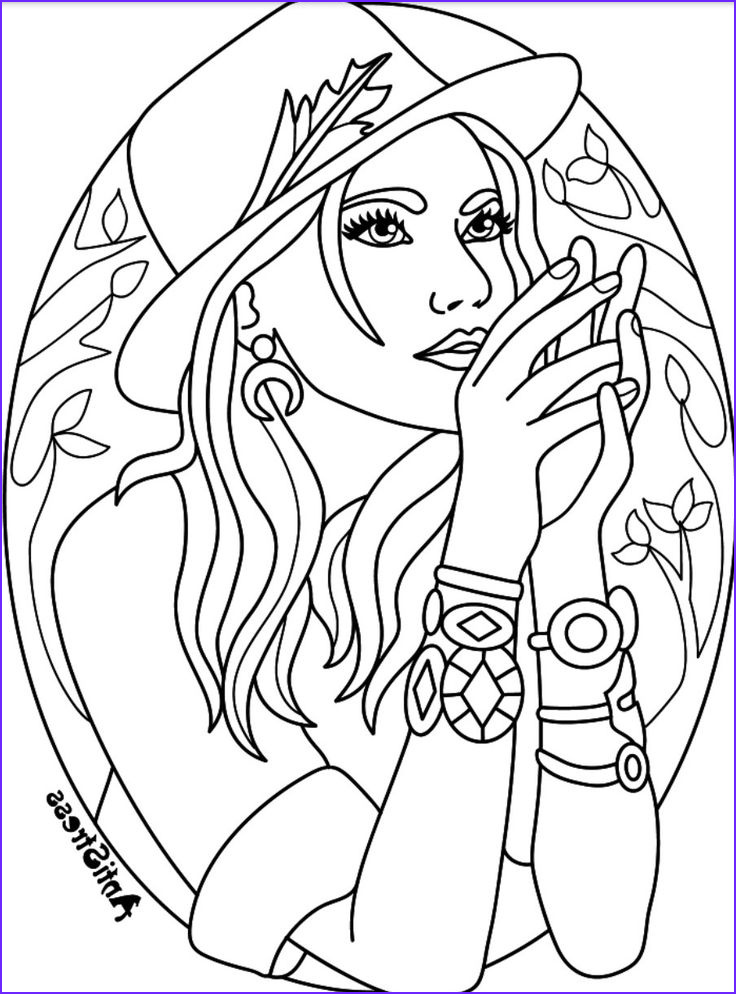 Cool Coloring Books Inspirational Photos Coloring Page