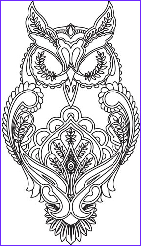 Cool Coloring Designs Beautiful Photography Cool Design Coloring Pages Pict Gianfreda